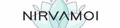Nirvamoi